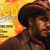 """Logo Jorge Lafauci entrevista a Marco Antonio Caponi por el reestreno de """"Romance del Baco y la Vaca"""""""