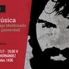 Logo Sobre Pasen Música, el caso Santiago Maldonado en la era de la posverdad