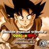 Logo 12-05 Origen, influencias y curiosidades de Dragon Ball