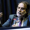 Logo Entrevista a Arnaldo Bocco -Ex Pte del BCRA-