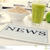 Logo La cocina de las noticias