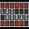 """Logo Diego Molina presidente de """"Conduciendo conciencia"""""""