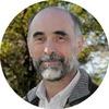 Logo Entrevista a Jorge Aliaga sobre la evolución de COVID-19
