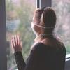Logo José Eduardo Abadi analiza cómo la cuarentena puede afectar nuestra salud mental