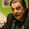 """Logo Jorge Rachid: """"El bufón del rey"""" - Veni Cuando Quieras - Radio Del Plata"""