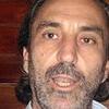 Logo Dr Tomàs Pèrez Bodria : Hayuna pugna sobre el Poder Judicial entre Carriò y Angelici