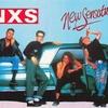 Logo Detrás de la canción: INXS / New sensation - El Domingo Cabe En Una Canción 240319