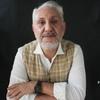 Logo Entrevista Horace Zuvi Actor Docente Roberto Villalobos Atlas Cintia Neves Reporte Urbano Teatro
