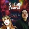 Logo EL RIFF ASTRAL 20-08-20