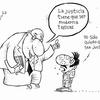 """Logo José Manuel Ubeira: """"...es un fallo destituyente..."""""""