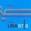 Logo Mega DNU 27/2918 - Conversamos con Carlos Méndez en Radio UBA 87.9