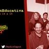 Logo Francisco Bedini en #inclusionEducativa