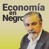 Logo Editorial del Ing. Miguel Ponce