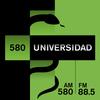 Logo El Discreto Encanto de Los Galenos 19/ 1/ 2019