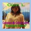 Logo Ley de Góndolas y Ley de Alquileres por Celina Calore