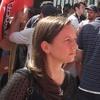 Logo Entrevista con Marta Martínez, Legisladora por Autodeterminación y Libertad