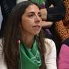 Logo Qué Van A Decir? programa 21 - Entrevista a Soledad Deza
