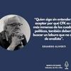 Logo Marcelo Aliverti 😎 😂 😂 presenta a Marcelo Aliverti 😎 😂 😂 en su editorial de FUSTE