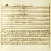 Logo 2016-01-23 Un programa de ópera (Marcelo Lombardero)Estrenos Vivaldi, Spohr, Rossini, Carafa Strauss