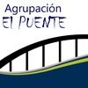 Logo Lawfare y reforma judicial