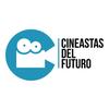 Logo Charla exclusiva con @Sebachuffer, Fundador de @cineastasdelfuturo