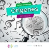 Logo #ProgramaLU14 #Origenes micro