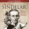 Logo Entrevista a Camilo Francka autor de un libro sobre el héroe del fútbol austríaco Matthias Sindelar