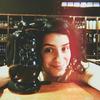 Logo  Un vino antes de dormir: Ana Paula sommelier en ESA TE LA DEBO