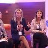 logo Promueven mayor inserción de mujeres en la Industria Aeronáutica