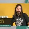 Logo HCLV, Viernes de #Mixtapes; canciónes de otros géneros que son un SI......5/6/20