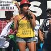 Logo Entrevista a Giselle Santana: la lucha por recuperar el INTI Prog#71 30/10/2019
