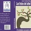 """Logo Juan Carlos Bayarri, autor del libro de """"Los Frutos Del Árbol Venenoso"""" el autosecuestro de Macri"""