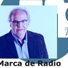 Logo Editorial Eduardo Aliverti - Marca de Radio - 06/10/2018