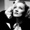 Logo Los misterios de Marlene Dietrich