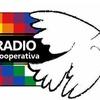 Logo autogestion y cooperativas Carlos Torrens