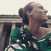 Logo Hablamos de apertura turística en Brasil con Laura Brum Doval