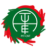 Logo PROGRAMA 05-05-2021