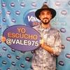 Logo Visita de @abelpintos a @Vale975 @guillegodoyok @marcedalessio