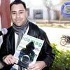 Logo Mauro Bernocco nos cuenta la propuesta de la nueva revista Idemag que recorre la region
