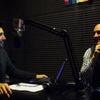Logo Lucio Maurín entrevista a Rodrigo Peiretti, director del festival artístico del Hospital Borda