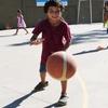 Logo Proponen que los menores de 12 años vuelvan a practicar deportes