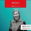 Logo #Rayuela! Programa especial 2020 Silvia Bacher y algunas de las voces que pasaron en 2020