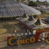 Logo El teatro argentino es hijo del circo criollo