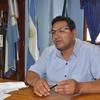 Logo El intendente de Sierra Grande confirmó que sus hijos cobraron el IFE pero acusó que «es una opereta