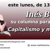 """Logo VICTOR HUGO LEYENDO EL POEMA """"CUANDO LLEGUES"""" DE NUESTRA COMPAÑERA INES BARRIIO"""