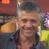 Logo Jorge Elbaum Militante periodista sociólogo y Dr. En ciencias económicas