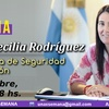 Logo ENTREVISTA A MARIA CECILIA RODRIGUEZ