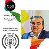 Logo Hugo Siles - Subnacionales 2021: El MAS y la oposición / TLV 19/12/20