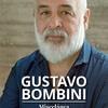 Logo Un Viaje con Vo(z): Editorial Hacedor (entrevista con Gustavo Bombini).