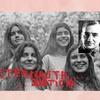 Logo A 44 años del secuestro de OESTERHELD y sus 4 jóvenes hijas. Abril 77 - El creador del ETERNAUTA